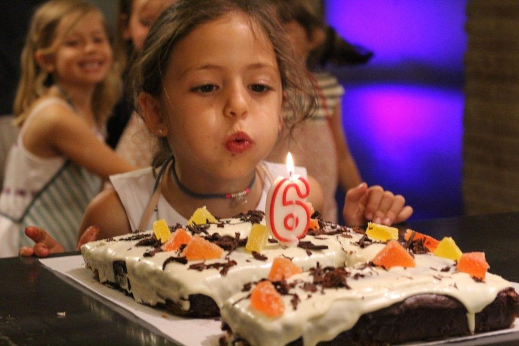 cumpleaños-cukor-barcelona-colours14