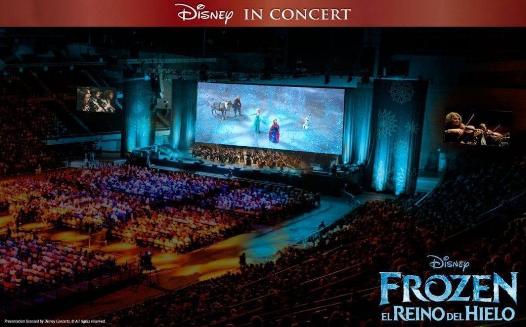 disney-in-concert-frozen-barcelona-colours3