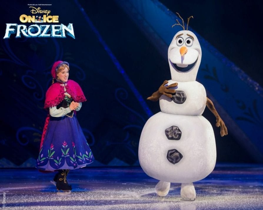 disney-on-ice-barcelona-2