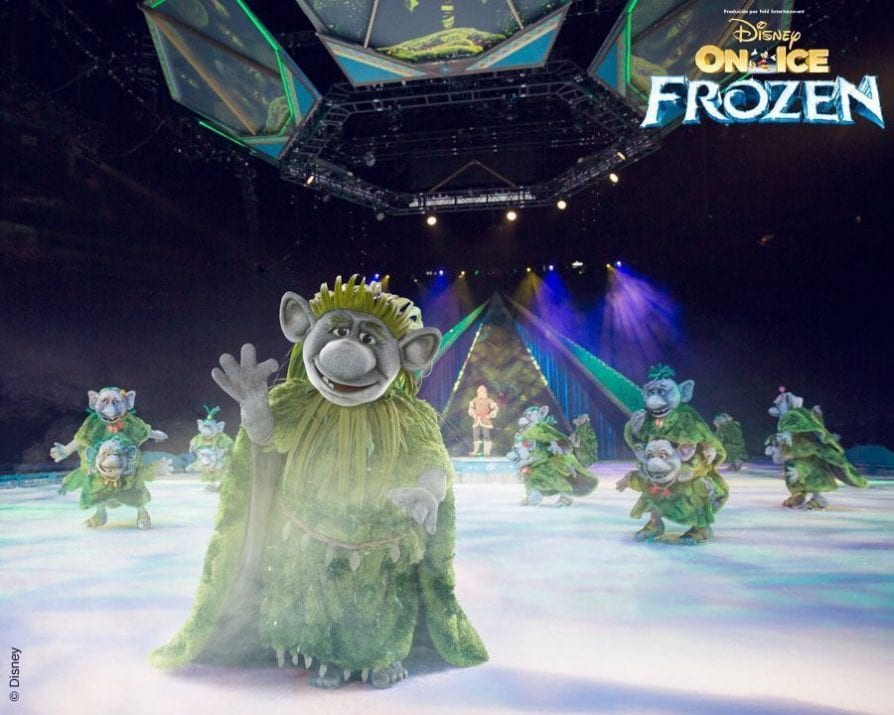 disney-on-ice-barcelona1