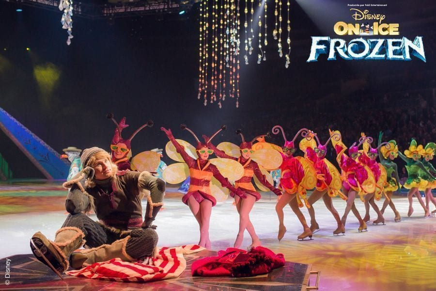 disney-on-ice-barcelona4