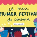El Meu Primer Festival 2019