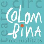 LA COLOMBINA EXTRAESCOLARES DE CIRCO Y TEATRO