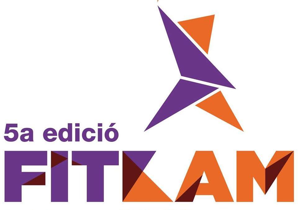 FITKAM, el festival infantil y juvenil de teatro de Montmeló