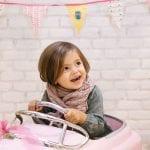 Playgroups en Happy Milk, mucho más que una guardería