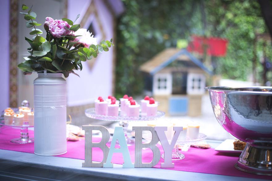 happy milk sarria