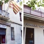 10 lugares de Horta para conocer en familia