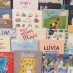 Les millors llibreries per a nens de Barcelona.