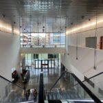 Museu del Disseny de Barcelona en familia