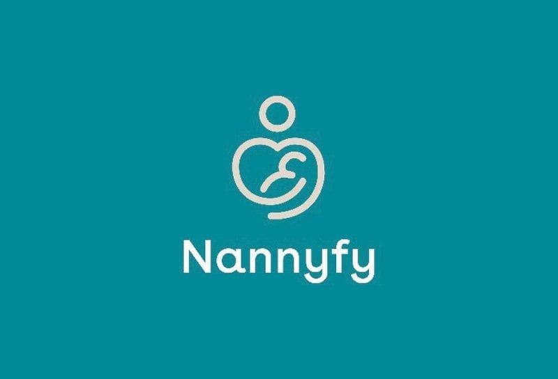 NANNYFY, UNA COMUNIDAD DE NANNYS CON TODAS LAS GARANTÍAS