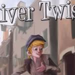 Sorteo de entradas para el Musical familiar Oliver Twist