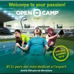 open-camp-barcelona-colours