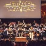 Sorteo Els Inmortals del Cinema, música de película en familia