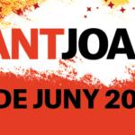 La Verbena de Sant Joan