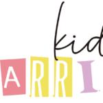 Sarrià Kids