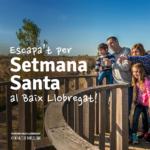 SEMANA SANTA AL BAIX LLOBREGAT