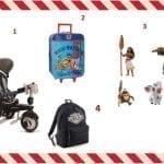 10 ideas de regalos para estas Navidades
