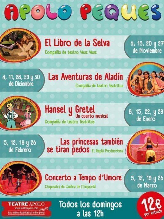 teatro-apolo-peques-barcelona-colours2