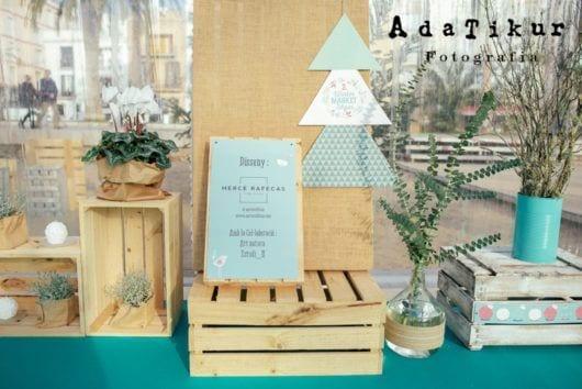 winter-market-sitges11