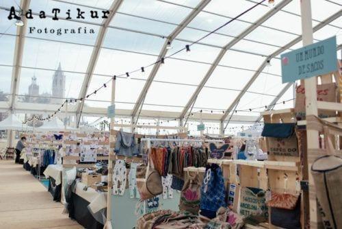winter-market-sitges8